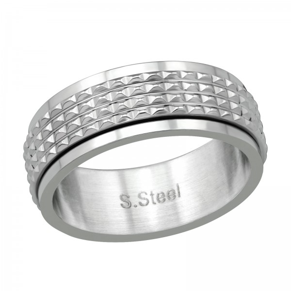 Ring SRG-1175/38556