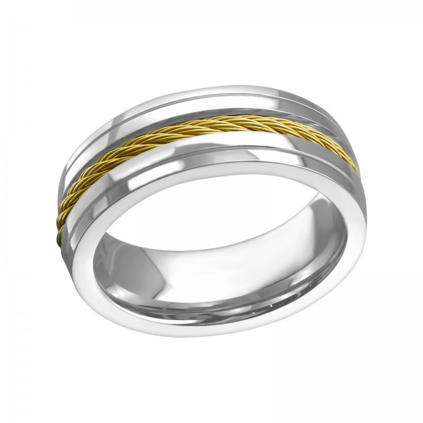 Ring SRG-1202/22788