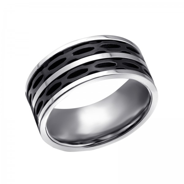 Ring SRG-1203/22793