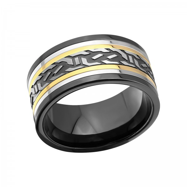 Ring SRG-1206/22790