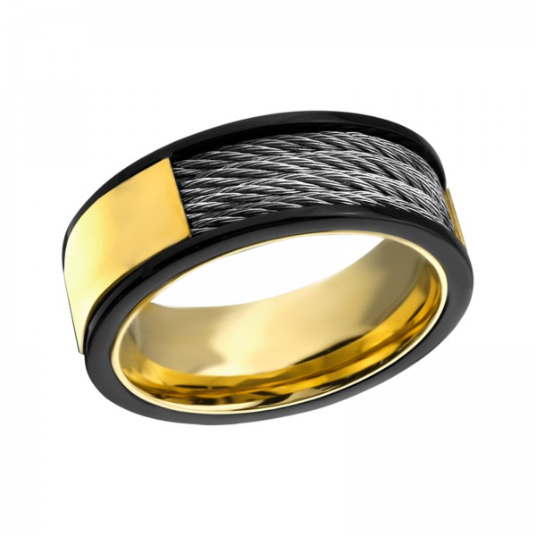 Ring SRG-1214/22798