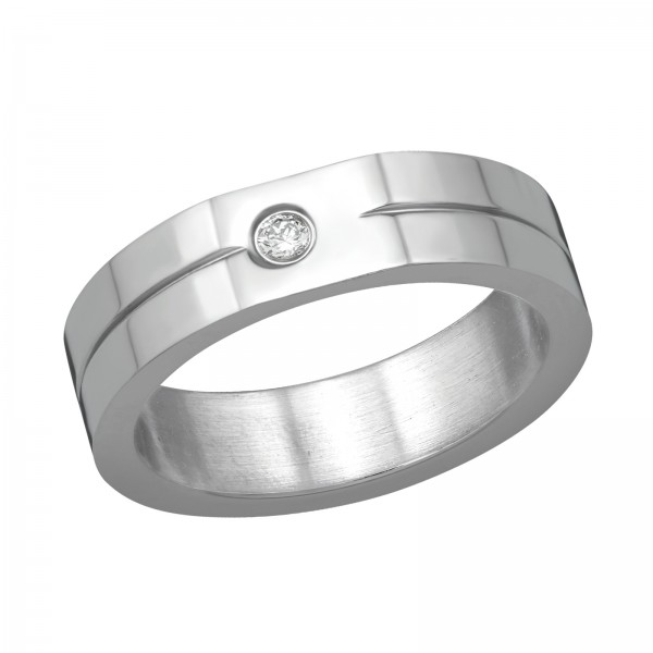 Ring SRG-1297-SS/38557