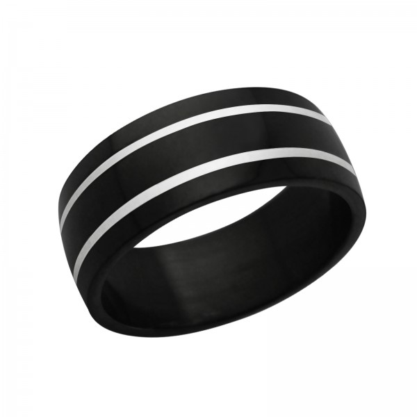 Ring SRG-132/1219