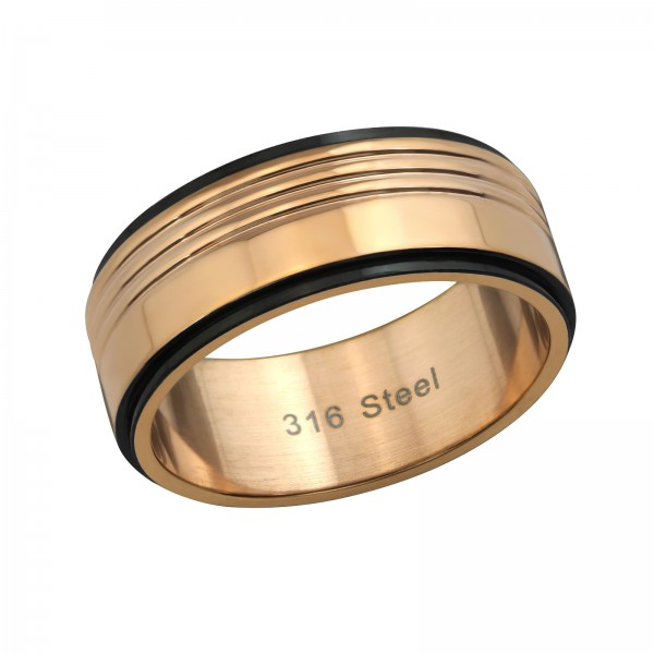 Ring SRG-1333-RGD/37722
