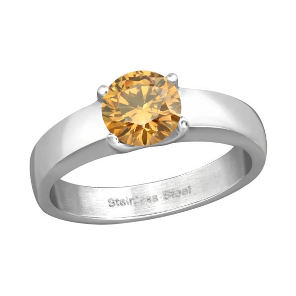 Ring SRG-1369-SS CHAMP/37725