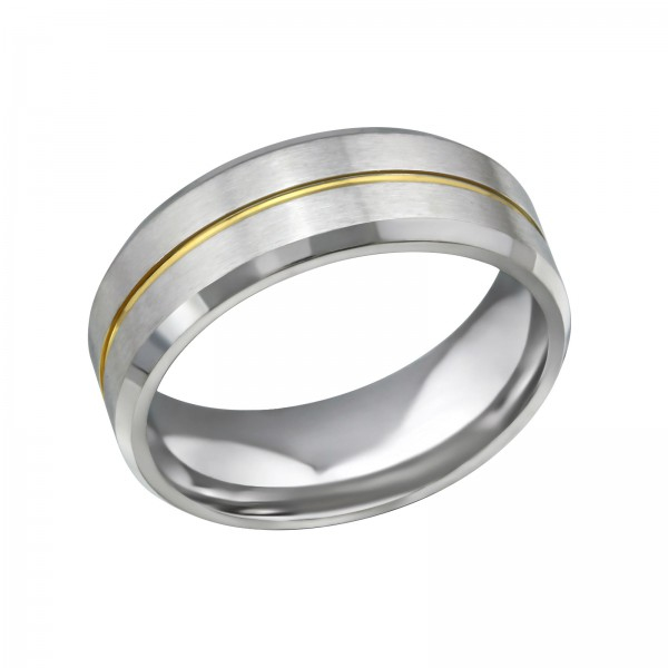 Ring SRG-1410/32602