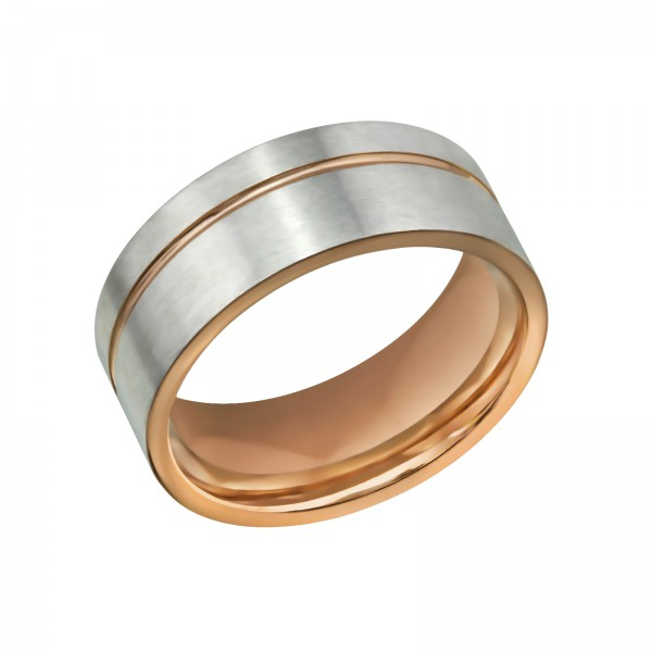 Ring SRG-1415/32607