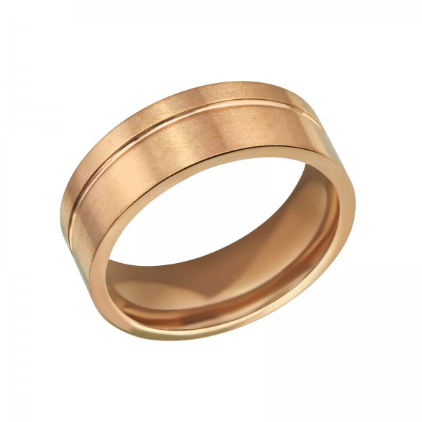 Ring SRG-1416/32608
