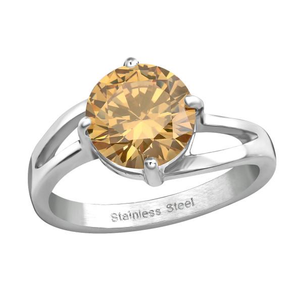 Ring SRG-1515-SS-CHAMP/37723