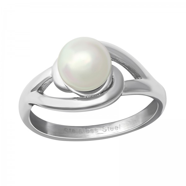 Ring SRG-1534/37828