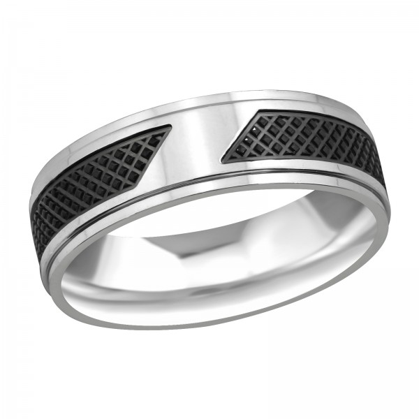 Ring SRG-1576/37730