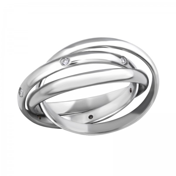 Ring SRG-159-SSCR/259