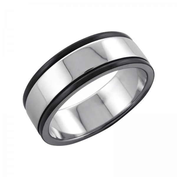 Ring SRG-161/7590