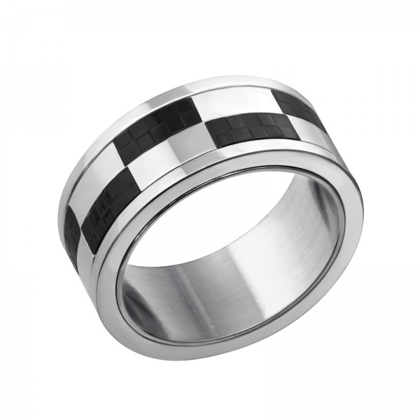 Ring SRG-169/7107