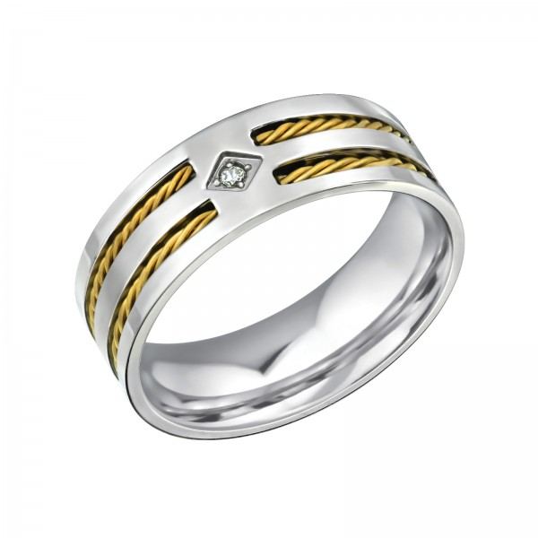 Ring SRG-236/31849