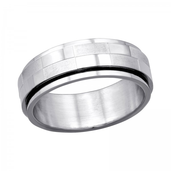 Ring SRG-315/7757