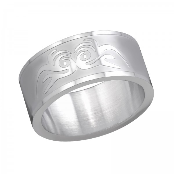 Ring SRG-335/265