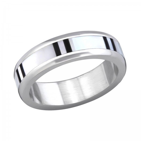 Ring SRG-544/7588