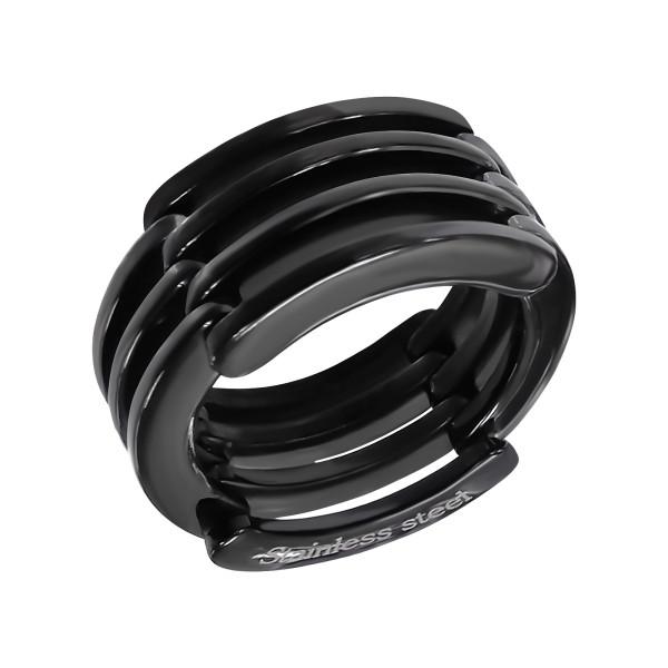 Ring SRG-678 BK/11725