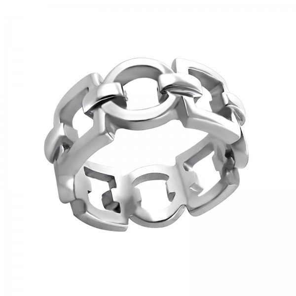 Ring SRG-765/6611