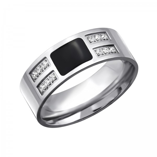 Ring SRG-960/28240