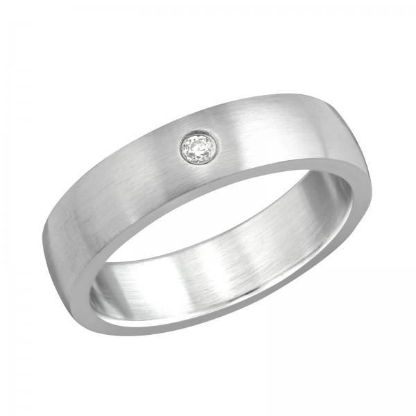 Ring SRG-965/4475