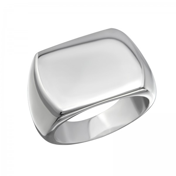 Ring SRG-981/27989