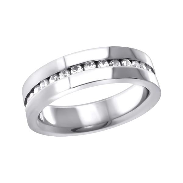 Ring STEEL-RING-013/16694