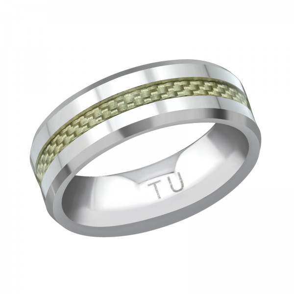 Ring TGR-012-SI/38566