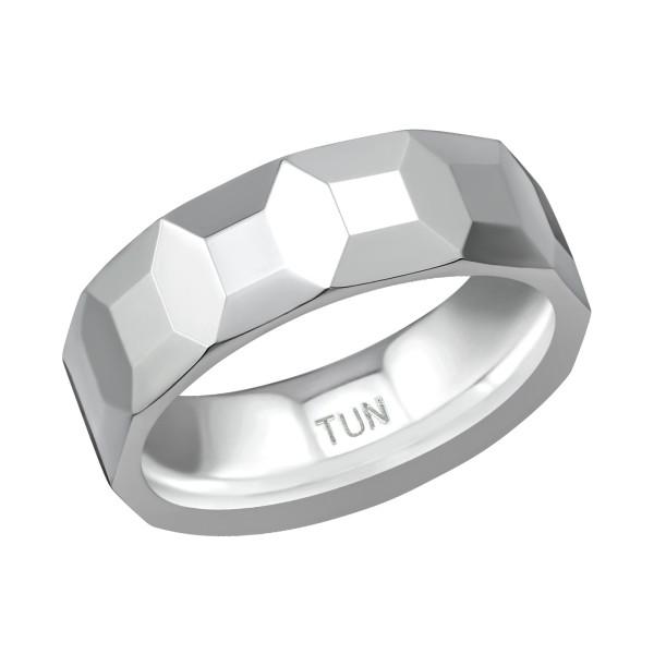 Ring TGR-022-SI/38567