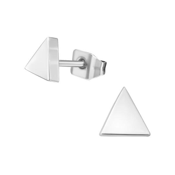 Titanium Ear Stud TES-018/40288