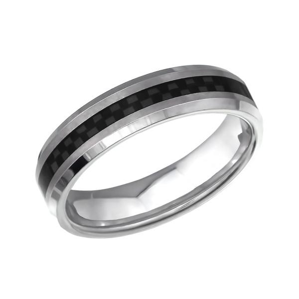 Titanium Ring TRG-041/14331