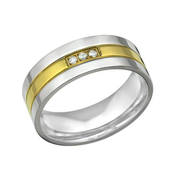 Titanium Ring TRG-042/31846