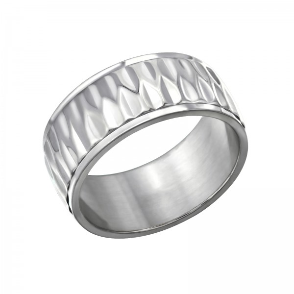 Titanium Ring TRG-781/31850