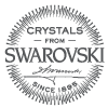 Swarovski Product Seal