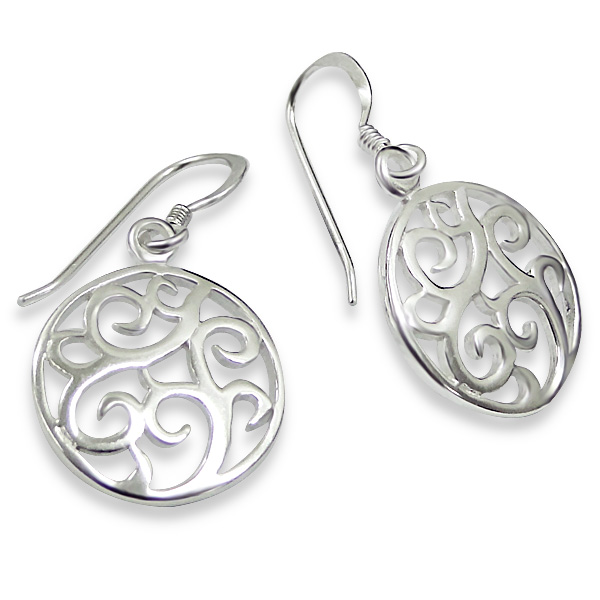 Types of jewelry plating  What is oxidizing in silver jewelry?
