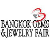 Bangkok Jewelry Fair